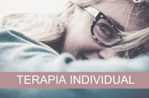 Terapia - psicólogo en Majadahonda