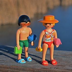 Cómo evitar que el verano termine con tu relación de pareja