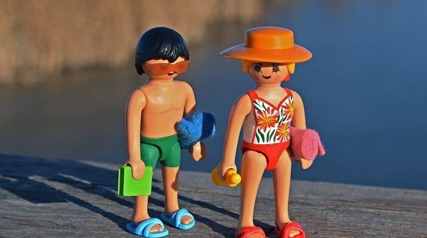 Cómo evitar que el verano termine con tu relación
