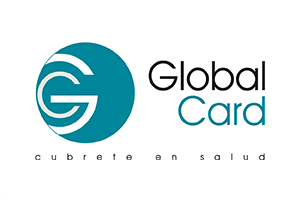 GLOBAL-CARD-LOGO