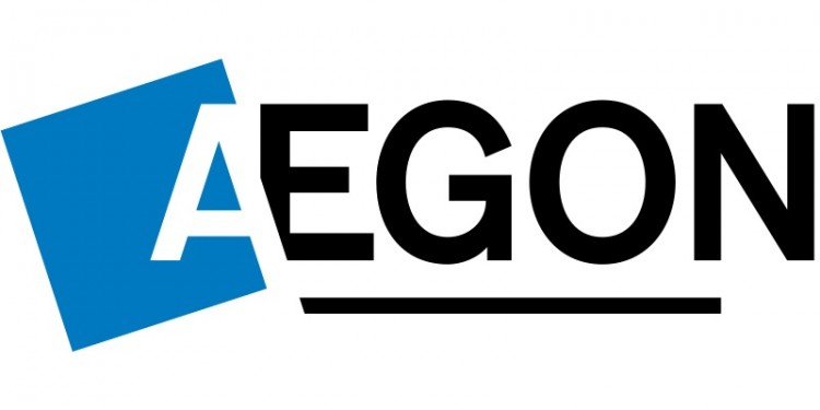logo-aegon-cuadrado-750×375