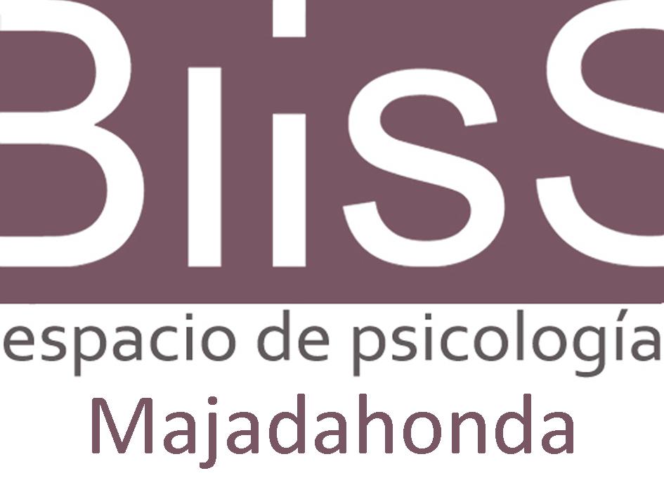 Bliss Psicología - Psicólogos Majadahonda