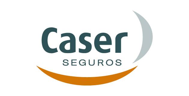 logo-vector-caser