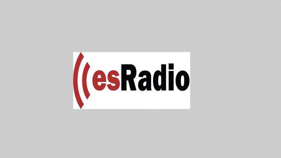 Mamen Jiménez en EsRadio: Amor con Ojeras