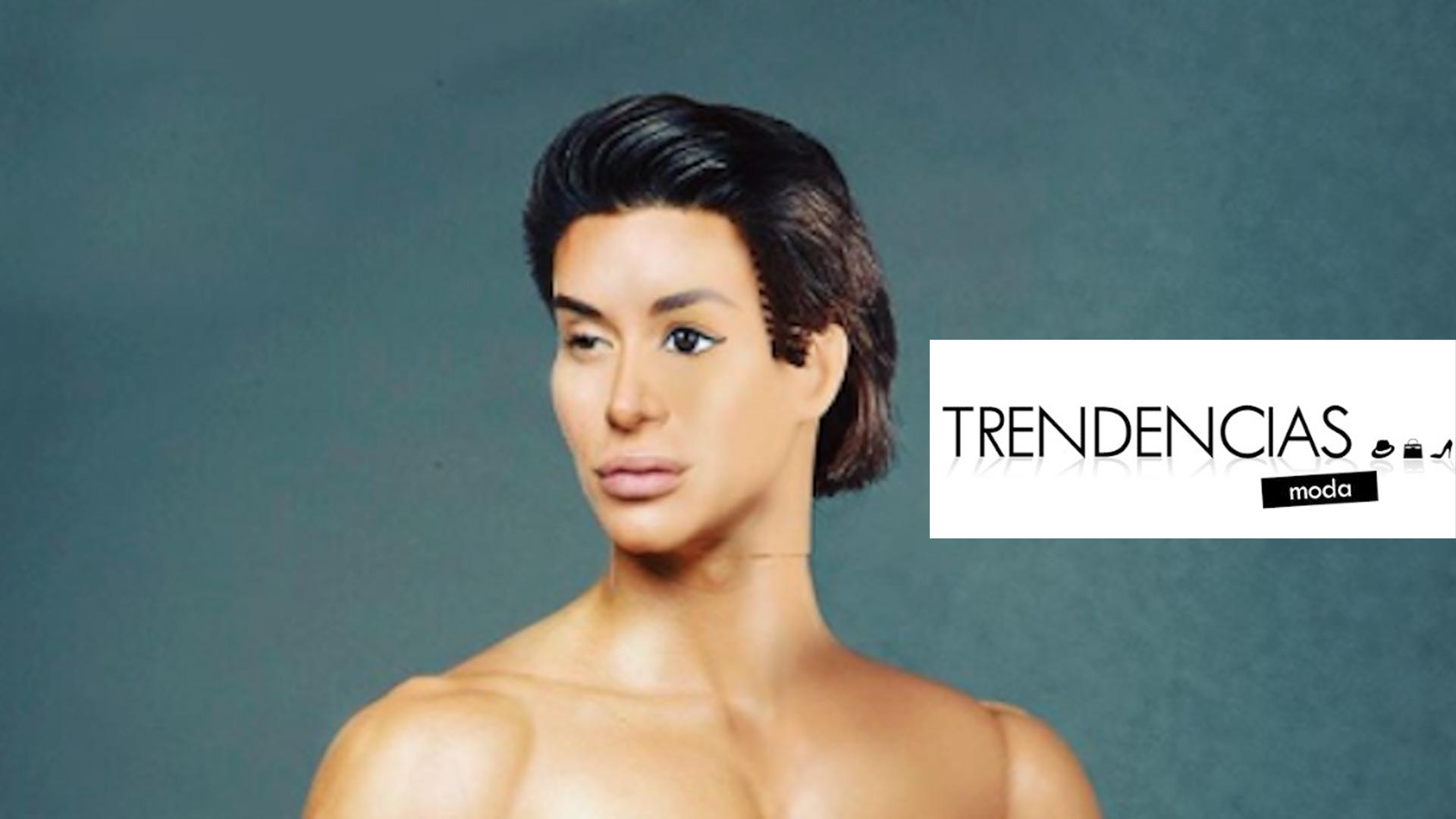 frikis trendencias