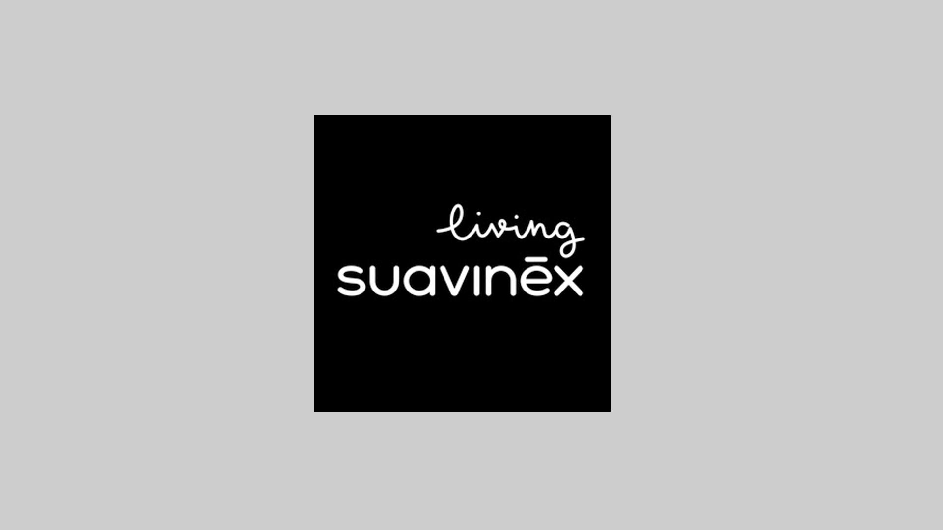 living suavinex